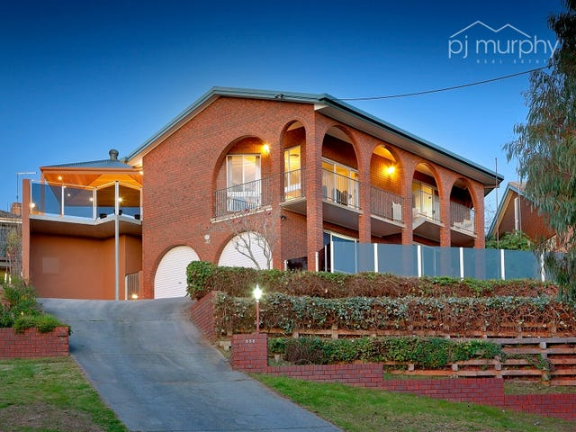 552 Whinray Crescent, East Albury, NSW 2640