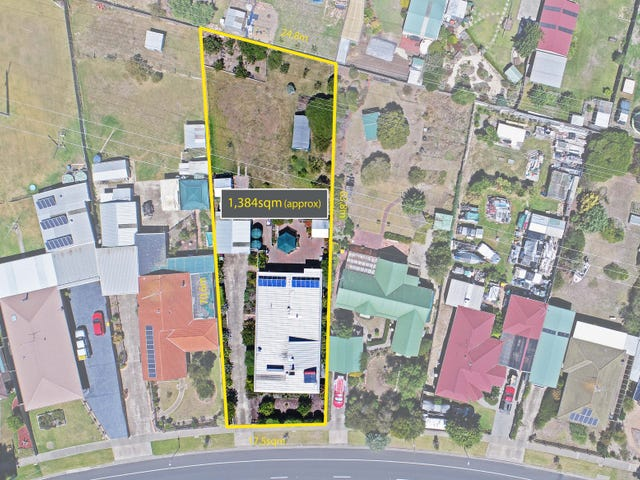99 Church Street, Grovedale, Vic 3216