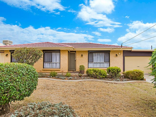 39 Barrington Crescent, Salisbury East, SA 5109