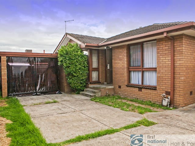 3/24 Chandler Road, Noble Park, Vic 3174
