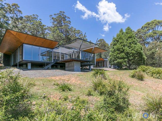 517 Sawyers Ridge Road, Reidsdale, NSW 2622