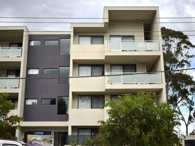 6/8-10 Octavia street, Toongabbie, NSW 2146
