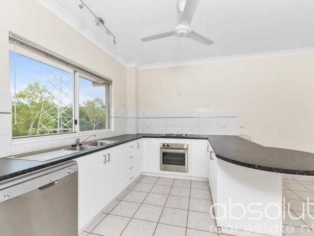 20/5 Manila Place, Woolner, NT 0820