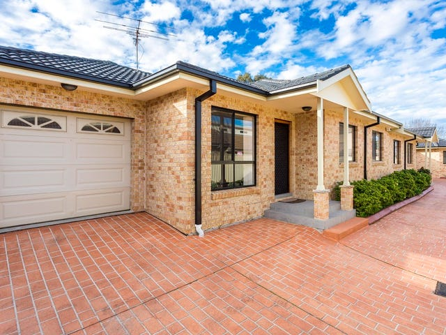 2/146 Picnic Point Road, Picnic Point, NSW 2213