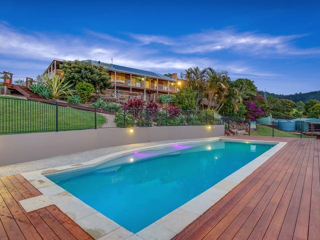 620 Trees Road, Tallebudgera, Qld 4228