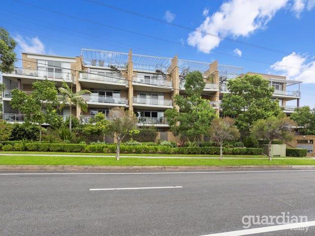 16/33-39 Cecil Avenue, Castle Hill, NSW 2154
