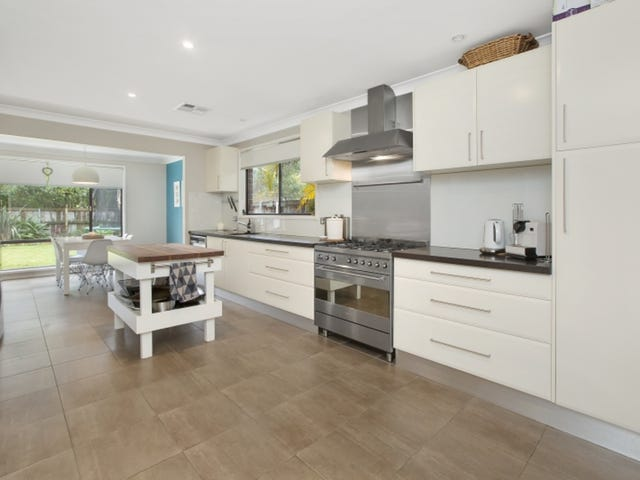169 Willandra Road, Cromer, NSW 2099