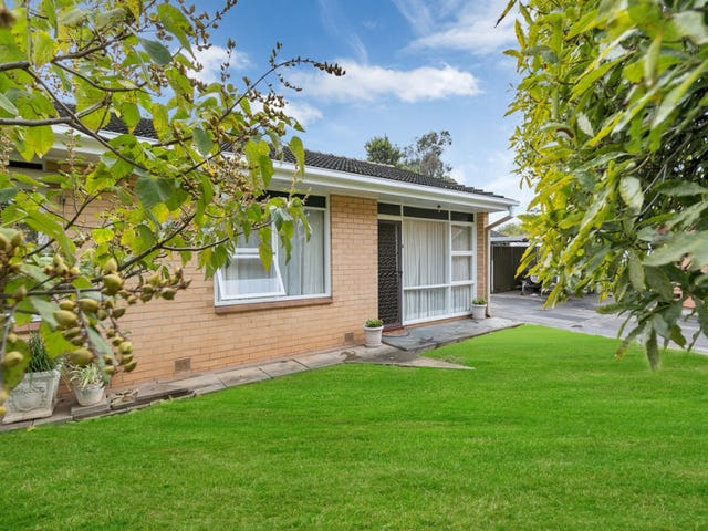 3/5 Richmond Road, Westbourne Park, SA 5041