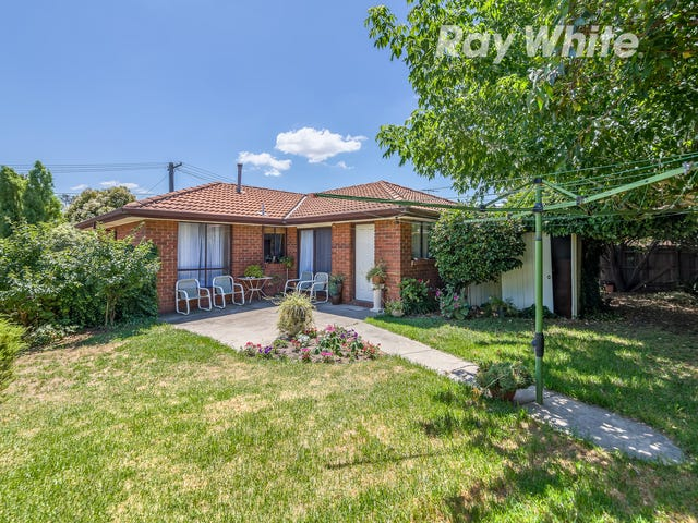 46 Baystone Road, Epping, Vic 3076
