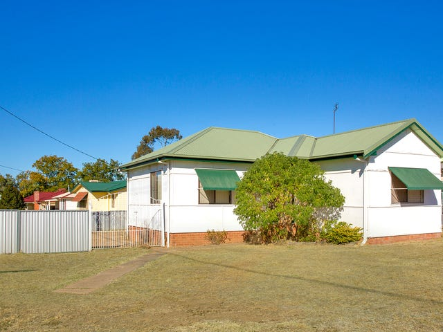 1 Coromandel Street, Tamworth, NSW 2340