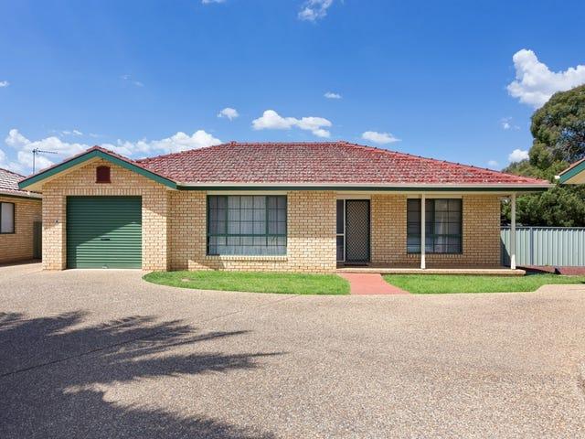 3/6 Chambers Place, Wagga Wagga, NSW 2650