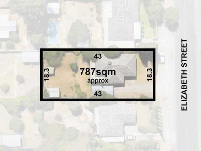 49 Elizabeth Street, Banksia Park, SA 5091