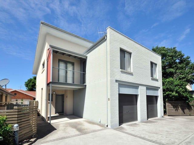 5/128 Broadmeadow Road, Broadmeadow, NSW 2292