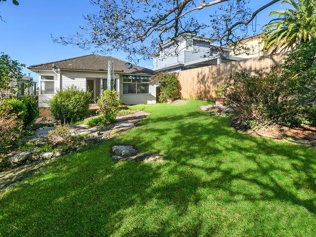 136 Warringah Road, Beacon Hill, NSW 2100