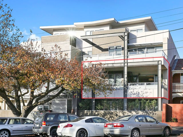 6/141 Yarra Street, Geelong, Vic 3220