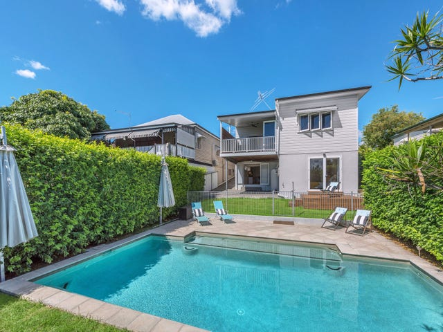 64 Windsor Road, Red Hill, Qld 4059