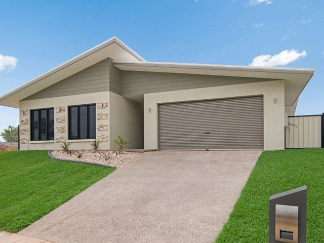 45 Damascene Crescent, Bellamack, NT 0832