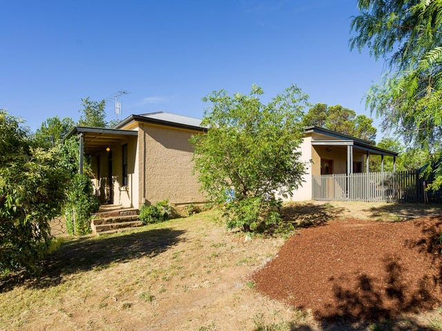 Lot 1, 111 Main Road, Campbells Creek, Vic 3451