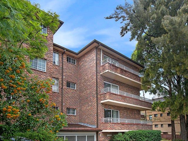 11/30 Hampton Court Road, Carlton, NSW 2218