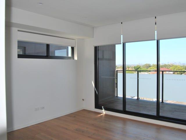 508/165 Frederick Street, Bexley, NSW 2207