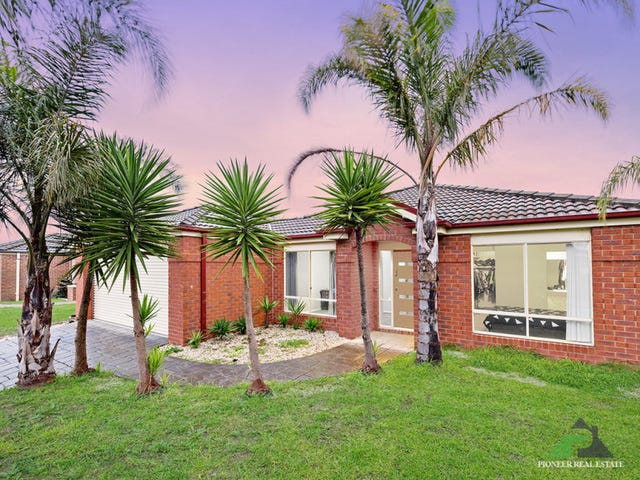 19 Menzies Close, Narre Warren South, Vic 3805
