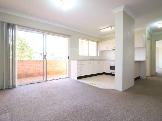 1/53A Auburn Street, Sutherland, NSW 2232