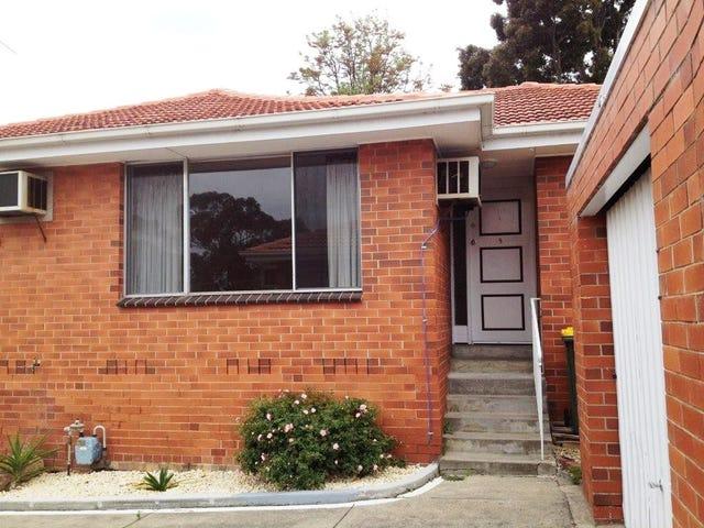 5/7 Worall  Street, Burwood, Vic 3125