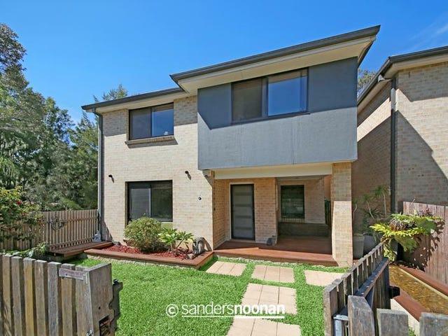 1/1-3 Hymen Street, Peakhurst, NSW 2210
