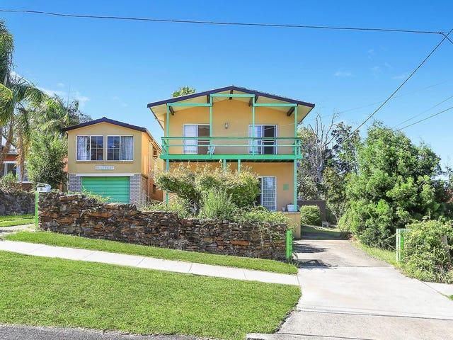 5 High Street, Mount Kuring-Gai, NSW 2080