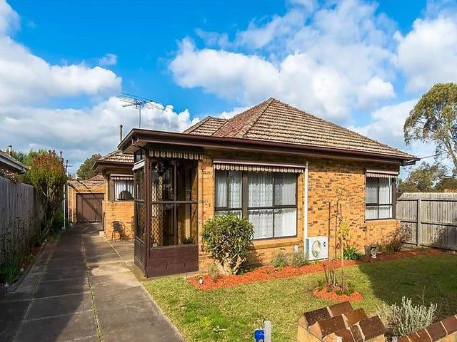 25 Humble Street, East Geelong, Vic 3219
