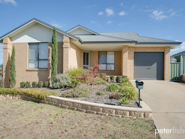 21A Discovery Drive, Orange, NSW 2800