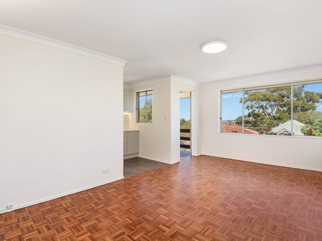 14/474 Darling Street, Balmain, NSW 2041