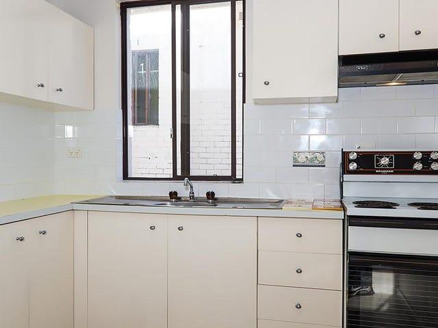 5/85 Elizabeth Street, Ashfield, NSW 2131
