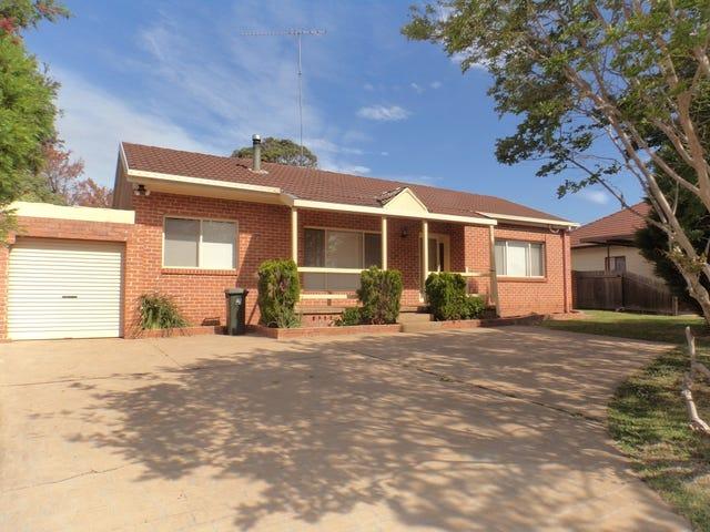 91 Carlisle Street, Ingleburn, NSW 2565
