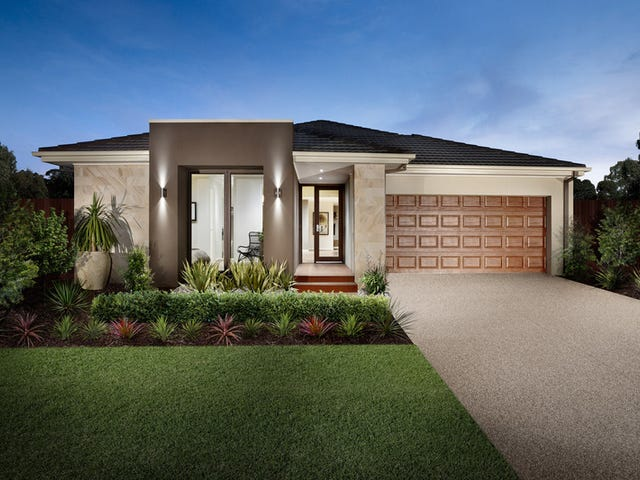 Lot 109 Stirling Way, Thurgoona, NSW 2640
