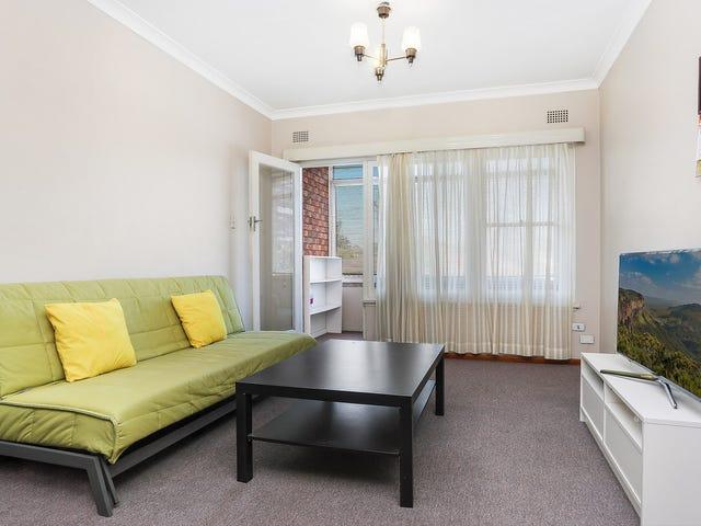 1/1 Bonds Road, Riverwood, NSW 2210