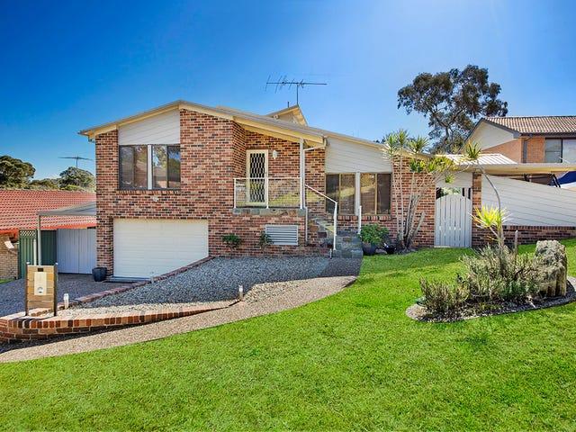 11 Noble Close, Menai, NSW 2234