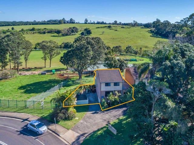 1/17 Cawley Close, Alstonville, NSW 2477