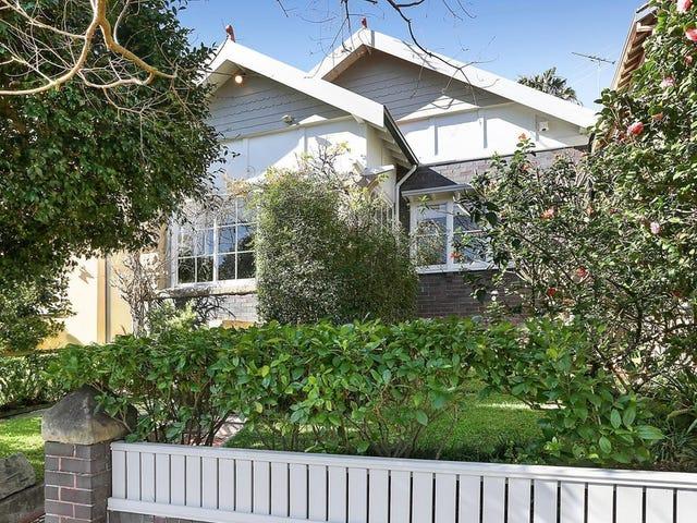 85 Wentworth Street, Randwick, NSW 2031