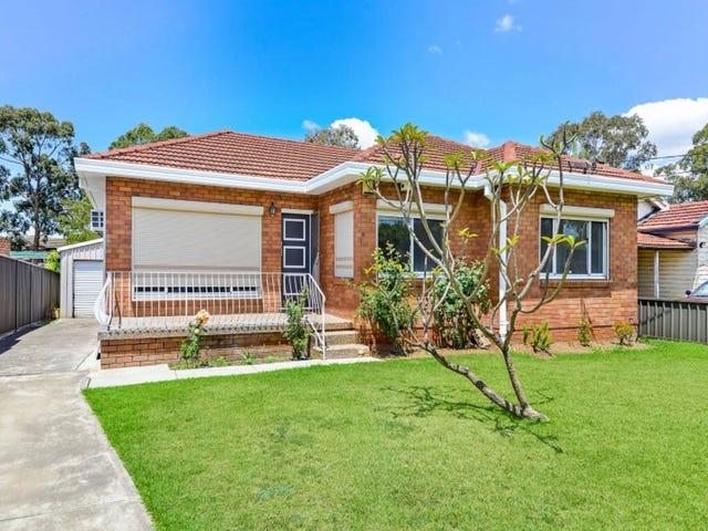 90 Betts Road, Merrylands West, NSW 2160