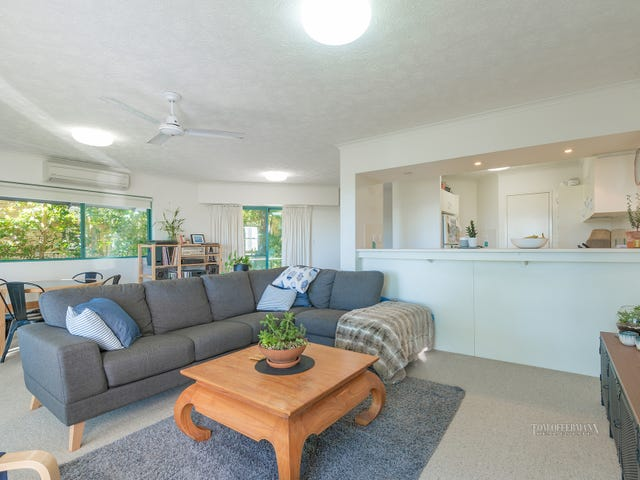 12/4 Serenity Close, Noosa Heads, Qld 4567