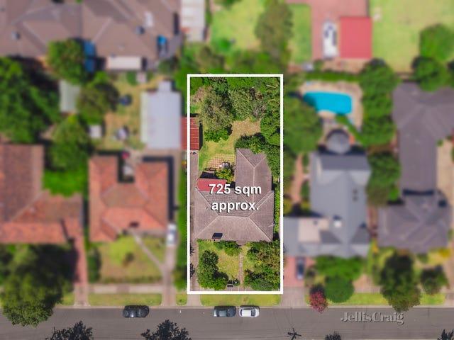 34 Kemp Avenue, Mount Waverley, Vic 3149