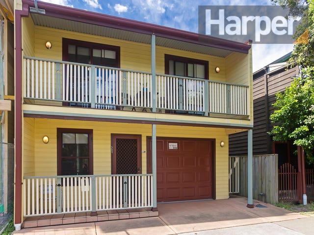 21 Hargrave St, Carrington, NSW 2294