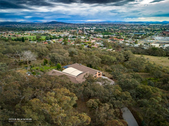 8 Regent Drive, Queanbeyan East, NSW 2620