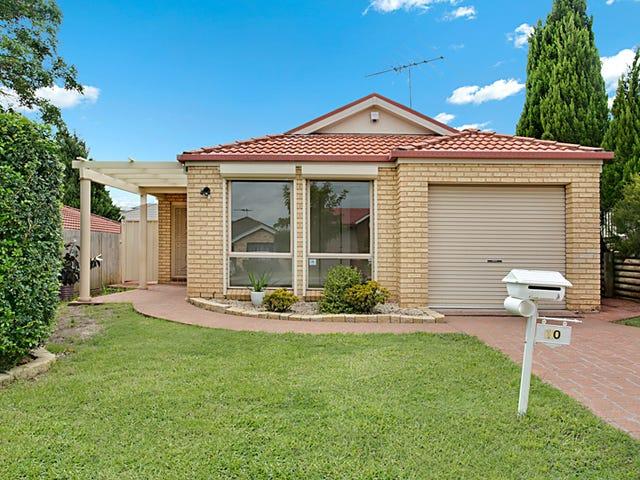 10 Gardiner Street, Minto, NSW 2566