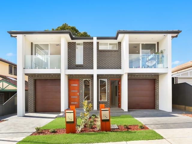 9 Lorraine Street, North Strathfield, NSW 2137
