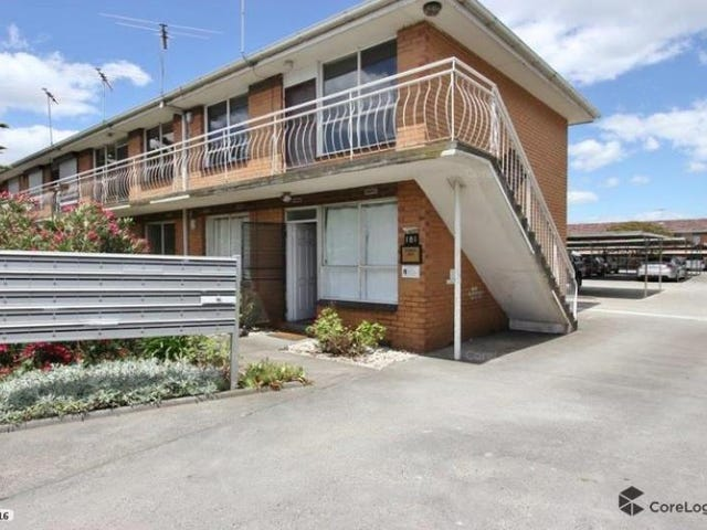 4/181 Geelong Road, Seddon, Vic 3011