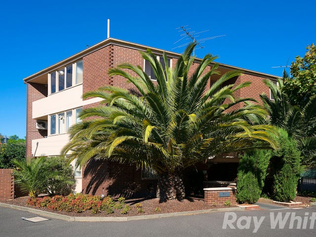 1/103 Liardet Street, Port Melbourne, Vic 3207