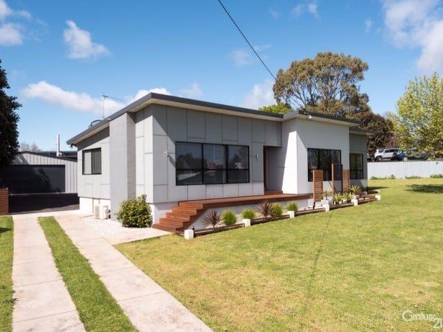 39 Middle Road, Devonport, Tas 7310