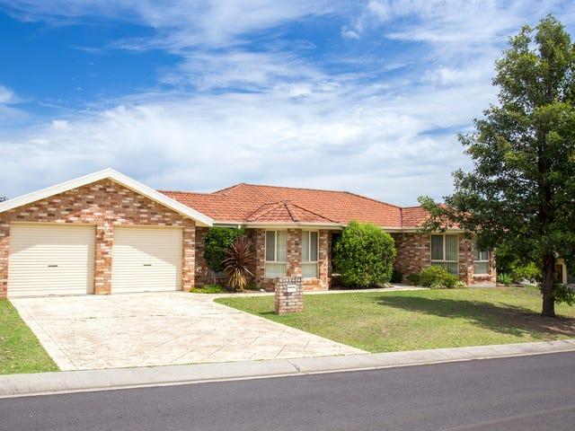 27 Tulip Oak Drive, Ulladulla, NSW 2539